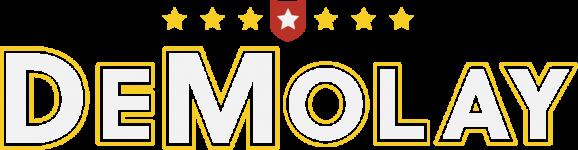 Generic Chapter Logo
