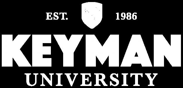 KMU_Logo-White